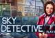 Sky Detective