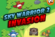 Lösung Sky Warrior 2 Invasion