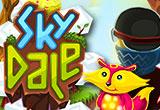 SkyDale