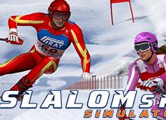 Snowboard Spiele Kostenlos