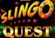Lösung Slingo Quest