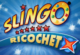Lösung Slingo Ricochet