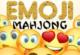 Lösung Smilie Mahjong