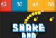 Lösung Snake and Blocks