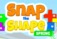 Snap The Shape