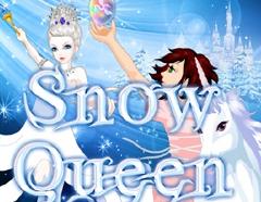 Eiskönigin Kostenlos Spielen