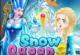 Lösung Snow Queen 5