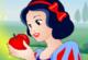 Lösung Snow White Mahjong 2