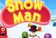 Lösung SnowMan