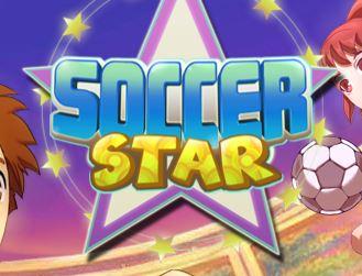 Soccer Spiele Kostenlos