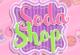 Lösung Soda Shop
