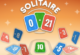 Solitaire 21