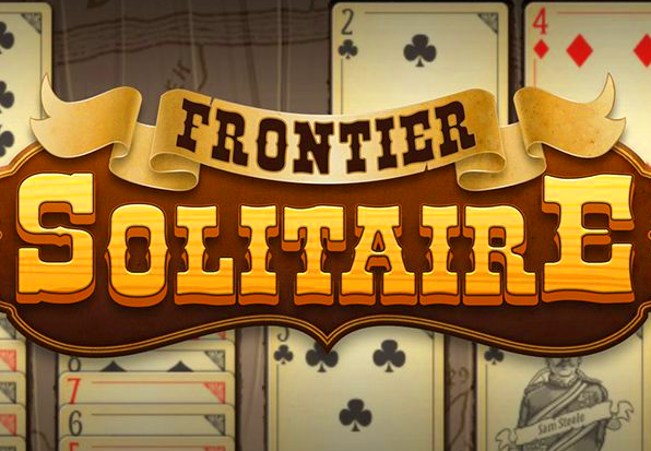 Solitaire Spiele Online