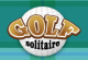 Lösung Solitaire Golf