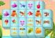 Sommer Mahjong
