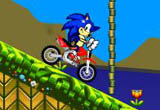 Lösung Sonic Moto