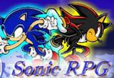 Lösung Sonic RPG 7