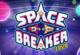 Space Breaker FRVR