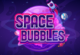 Lösung Space Bubble Shooter