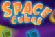 Lösung Space Cubes