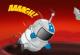 Lösung Spaceman Max 2