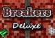 Lösung Speed Breakers Deluxe