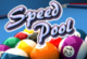 Lösung Speed Pool King
