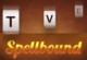Spellbound Spiel