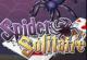 Lösung Spider Solitaire 4