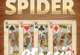 Lösung Spider Solitaire Classic