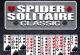 Spider Solitaire Klassisch