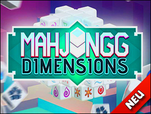Spiel des Monats March 2017
