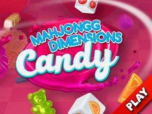 Spiel des Monats January 2019