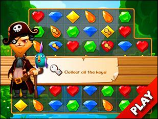 Spiel des Monats November 2015