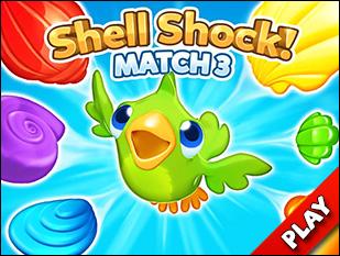 Spiel des Monats September 2015