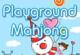 Spielplatz Mahjong
