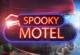 Lösung Spooky Hotel