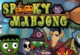 Lösung Spooky Mahjong