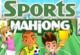 Lösung Sport Mahjong