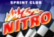 Lösung Sprint Club Nitro