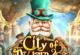 Lösung Stadt der Zwerge