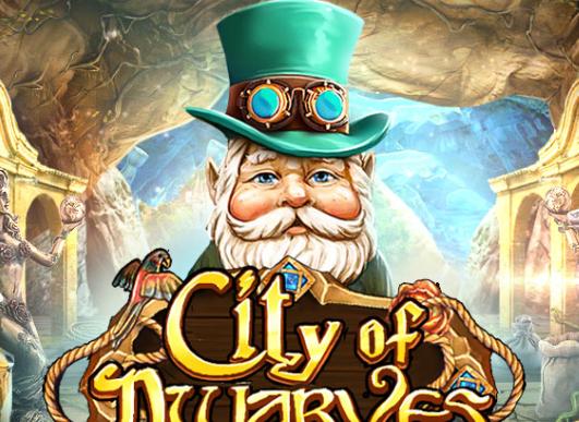 Stadt Spiele Kostenlos