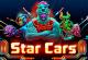 Lösung Star Cars