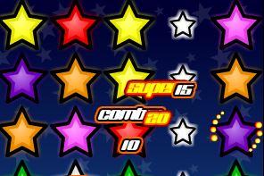 Star Spiele Kostenlos