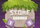 Stein Sudoku