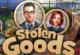Lösung Stolen Goods