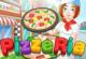 Lösung Straßen Pizzaria