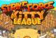 Strike Force Kitty 4