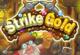 Lösung Gold Strike 2