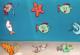 Suche den Fisch